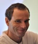 Rene Zechmeister