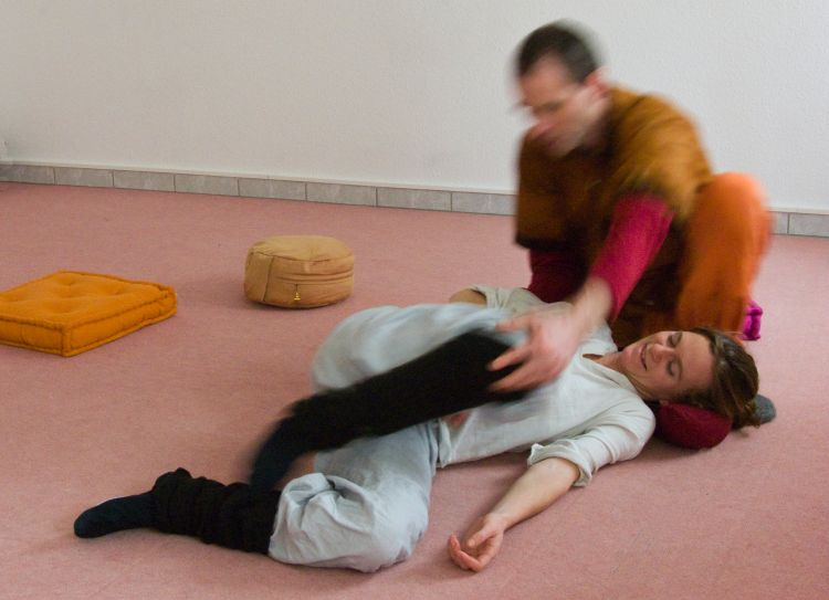 shiatsu_massage_berlin 3