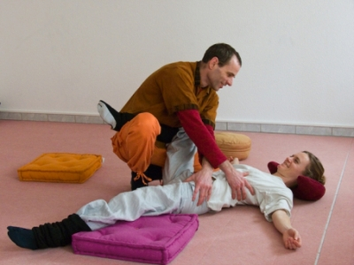 Shiatsu_massage_berlin 93