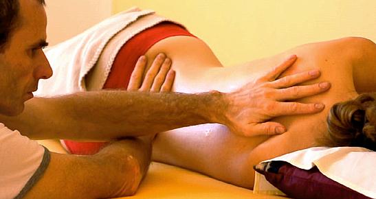 shiatsu_massage_berlin_9