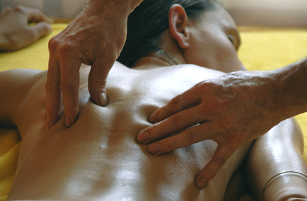 massage_berlin_shiatsu