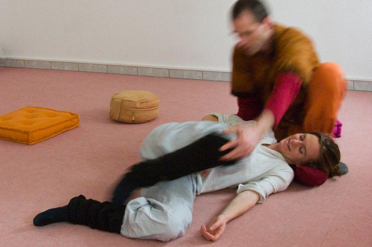 shiatsu-massage 3