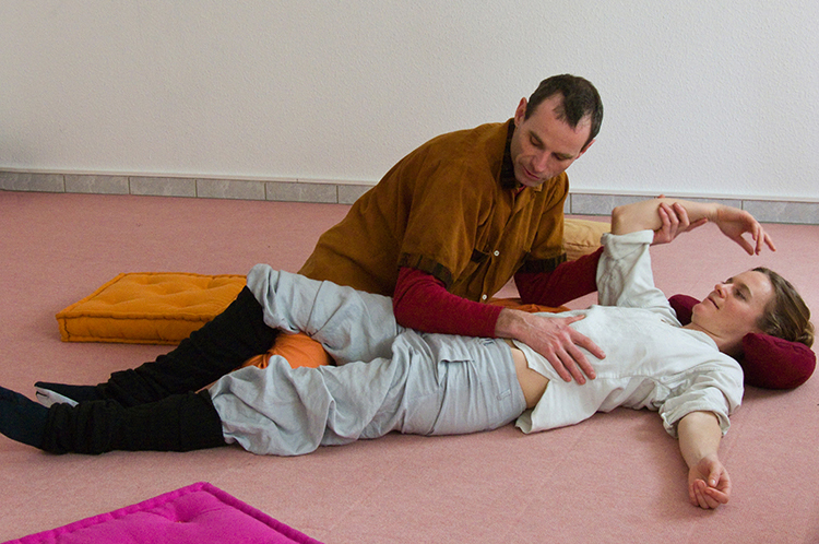 shiatsu_massage_berlin 12