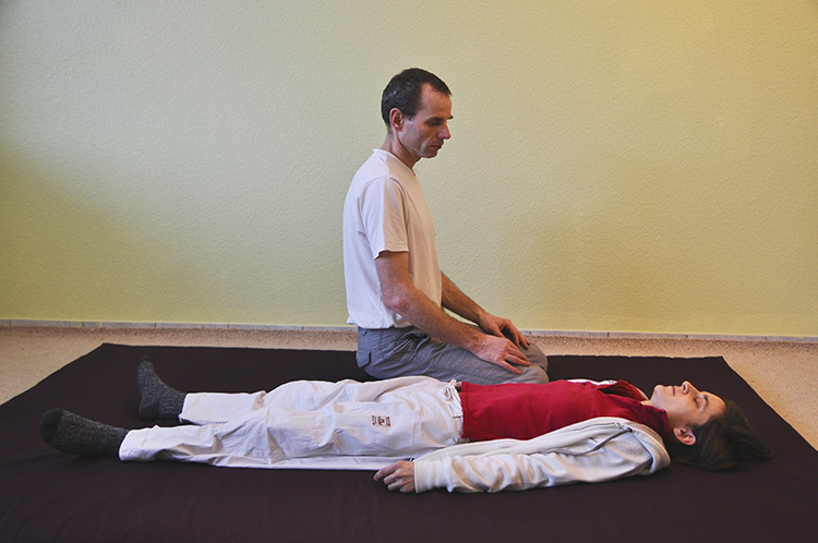 shiatsu_massage_berlin 125