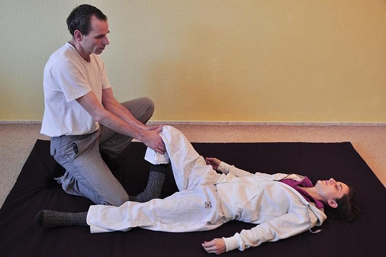 shiatsu_massage_berlin 12587